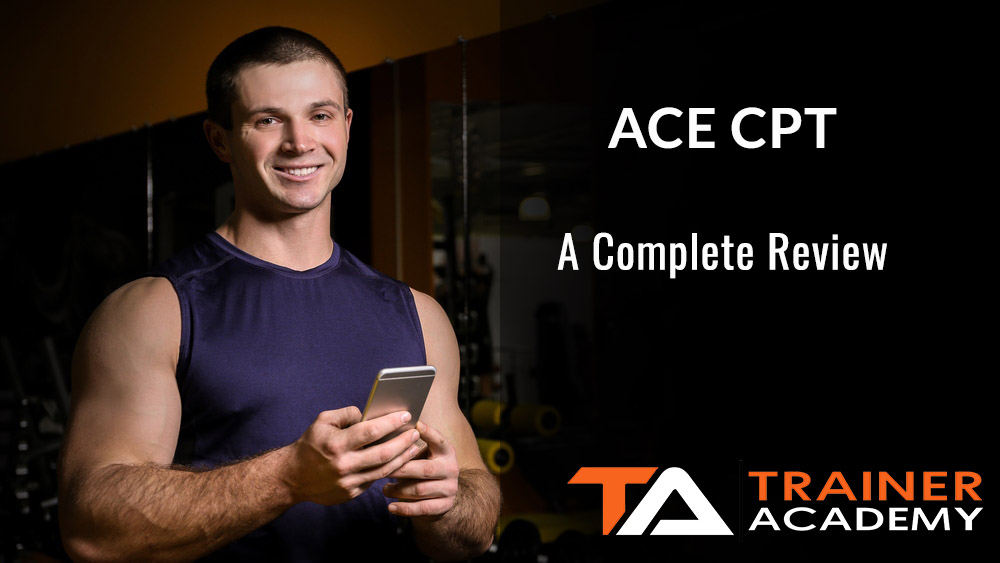 ACE CPT