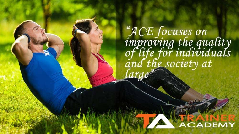 ACE Focus