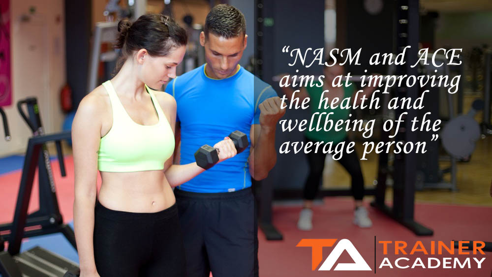 Improving health and wellbeing