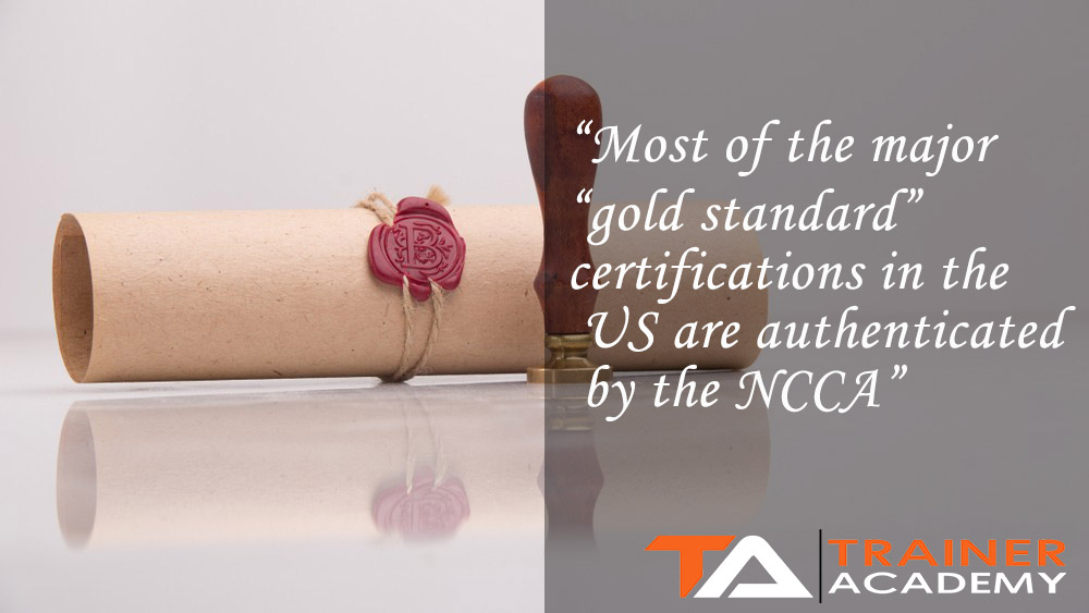 NCCA quote