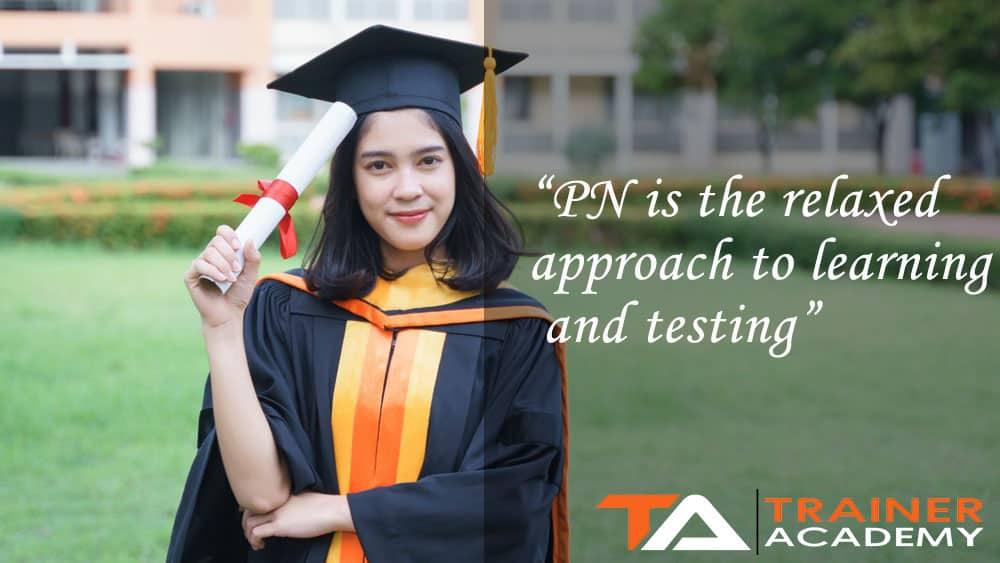 PN quote